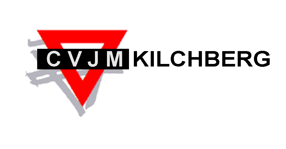 CVJM-Kilchberg