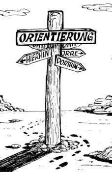 orientierung4