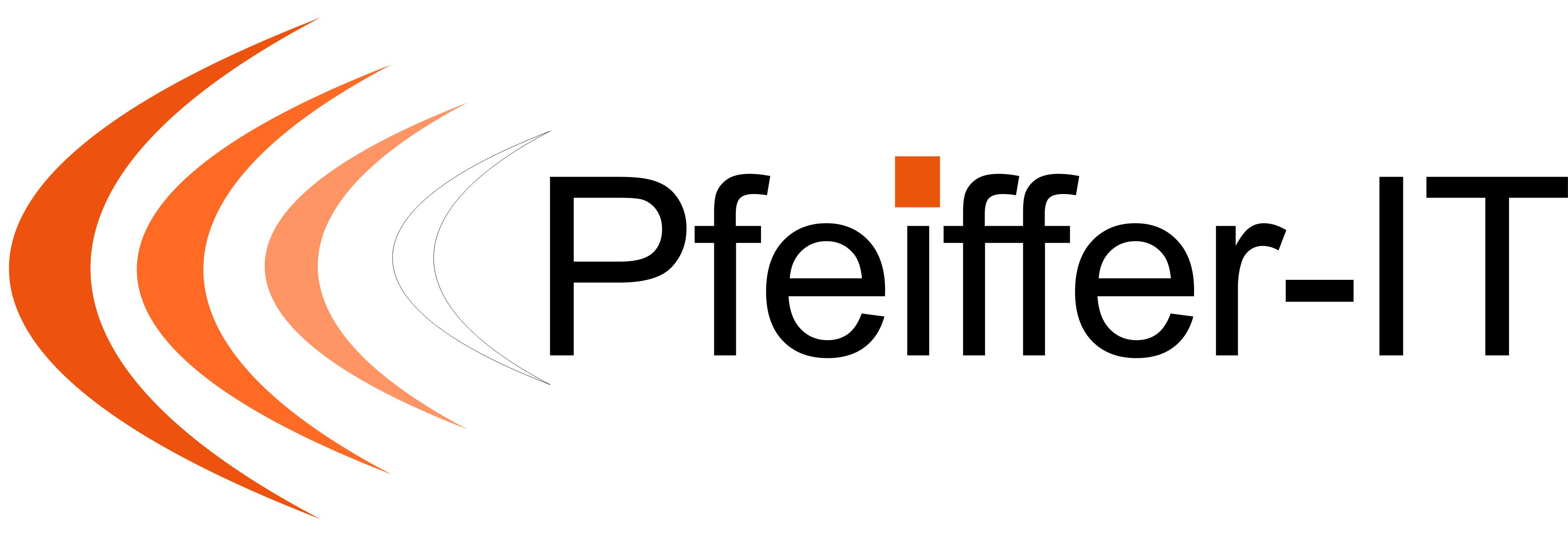 Pfeiffer-IT
