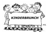 kinderbrunch